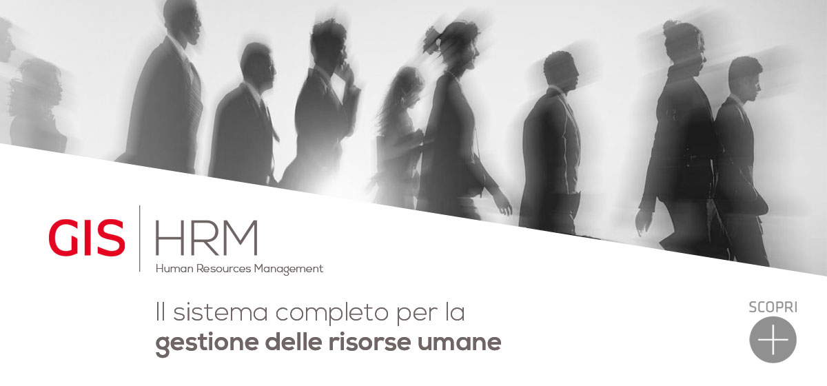 banner_gestione_risorse_umane