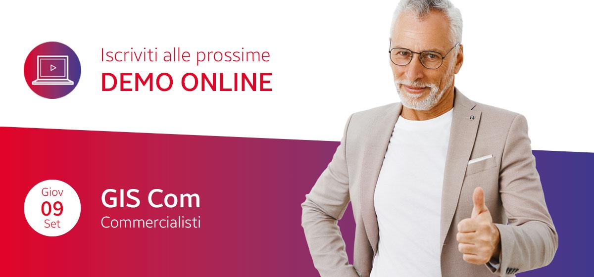 demo_com_20210909